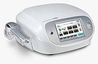 Косметологический аппарат бренда Dermashine