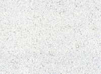 Краска Крастон S506
