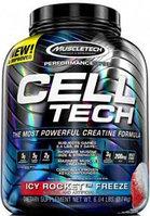 Гейнер 20%-30% Mass Tech Performance Series, 6 lbs.