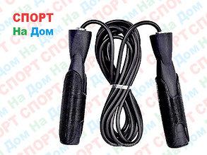 Тросовая скакалка Haoxin Jump Rope GF-727, фото 2