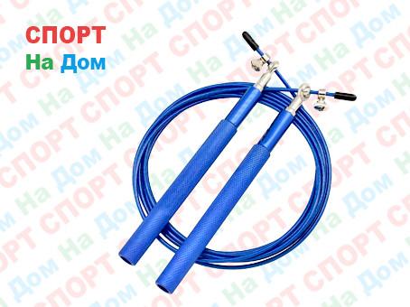 Тросовая скакалка Sunlin Sports Jump Rope 1281