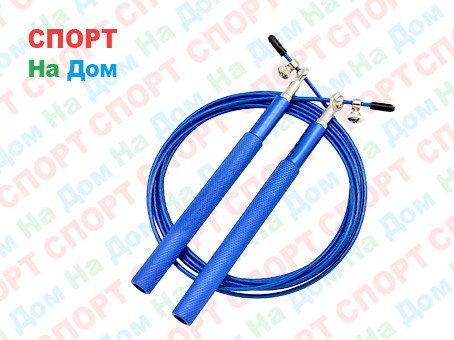 Тросовая скакалка Sunlin Sports Jump Rope 1281, фото 2