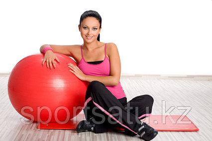 Мяч для фитнеса (фитбол) 65