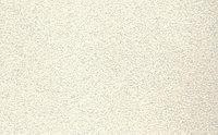 Краска Крастон S511