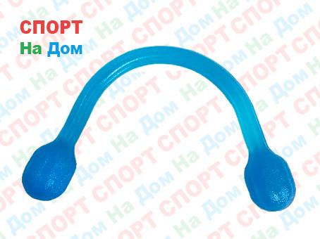 Эспандер силиконовый Pull Hammer 1119