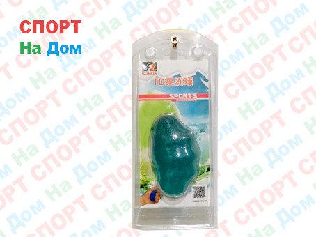 Кистевой силиконовый эспандер Sunline TD 1308, фото 2