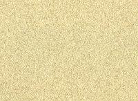 Краска Крастон S513