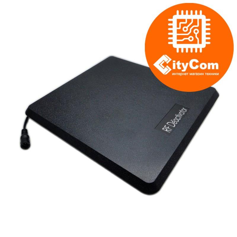 Деактиватор пломб Smart Security EC-DF02-101 new, RF 8.2MHz, Арт.5452