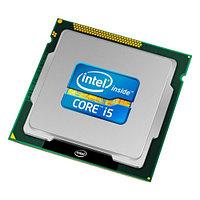 Процессоры / CPU