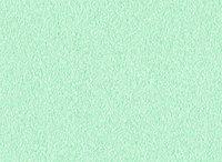Краска Крастон S515