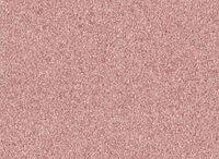 Краска Крастон S519