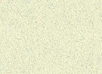 Краска Крастон S811