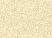 Краска Крастон S812