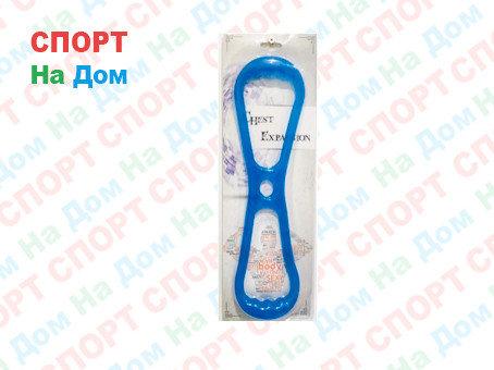 Эспандер гелевый плечевой Chest Expansion, фото 2