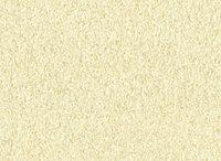 Краска Крастон S815