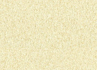 Краска Крастон S816