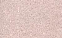 Краска Крастон S818