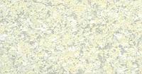 Краска Крастон M021