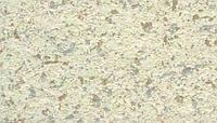 Краска Крастон M024