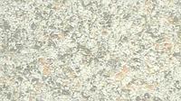 Краска Крастон M025
