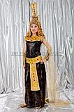 "Аренда костюма ""Клеопатра"", фото 3"