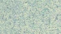Краска Крастон M032