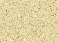 Краска Крастон M033