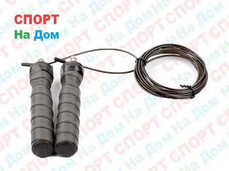 Тросовая скакалка Cima Jump Rope CM-J603