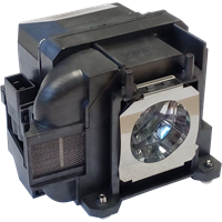 Оригинальная лампа для проектора EPSON EB-U04 ELPLP88 (или V13H010L88)