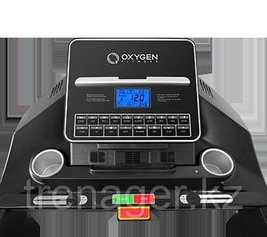 Беговая дорожка OXYGEN WIDER T25 - фото 2