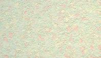 Краска Крастон M520