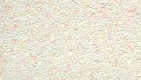 Краска Крастон M521