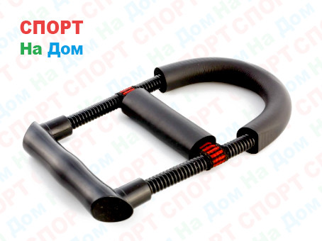 Кистевой эспандер тренажер Power Wrist Exerciser