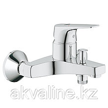 Grohe BauFlow Смеситель для ванны однорычажный, DN 15 23756000