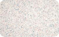 Краска Крастон M526