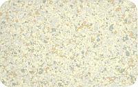 Краска Крастон M527