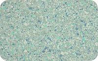 Краска Крастон M528