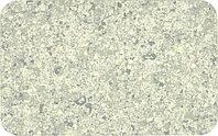 Краска Крастон M531