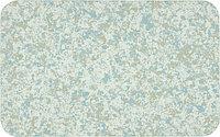 Краска Крастон M532