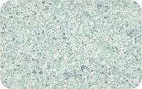 Краска Крастон M533