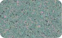 Краска Крастон M534