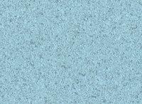 Краска Крастон M822