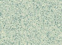 Краска Крастон M823