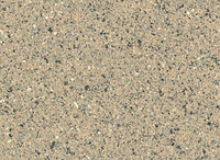 Краска Крастон M828