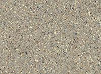 Краска Крастон M829