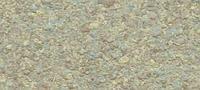 Краска Крастон L042