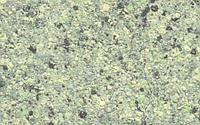 Краска Крастон L545