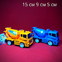 "Грузовая машина ""Truck"""