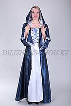 "Аренда костюма ""Монахиня"""