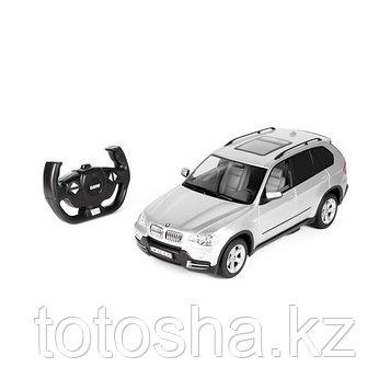 Радиоуправляемая машина BMW X5 1:14, RASTAR 23200(1)S